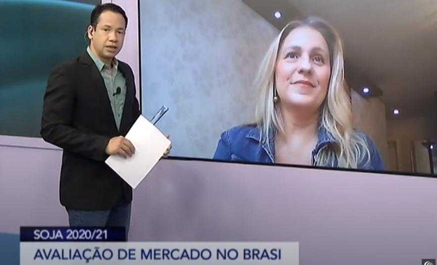 Programa Agricultura BR: Avaliação de mercado no Brasil