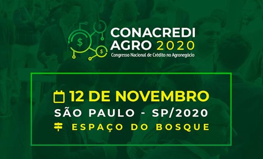 Conacredi Agro 2020