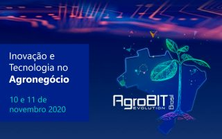 AgroBIT Evolution 2020