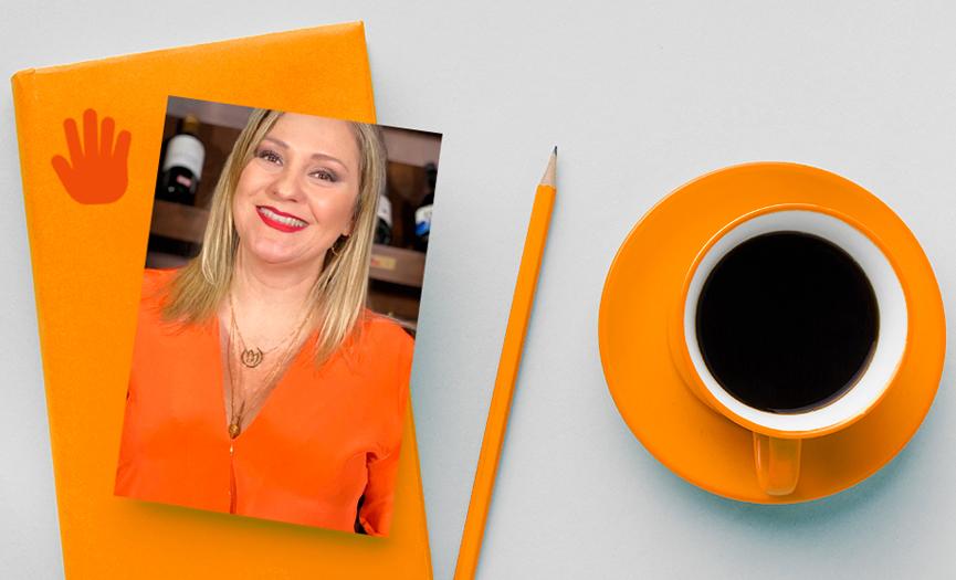 Todo dia 25 é dia de vestir roupas laranjas; entenda o motivo